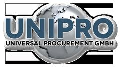 Universal Procurement